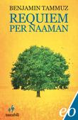 Requiem per Naaman