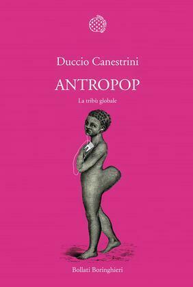 Antropop