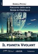 Il pianeta Vvolant