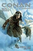 Conan il Barbaro 5. La furia del confine & La morte