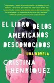 El libro de los americanos deconocidos