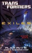 Transformers: Exiles