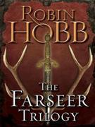 The Farseer Trilogy 3-Book Bundle: Assssin's Apprentice, Royal Assassin, Assassin's Quest