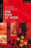 The Man of Mode