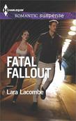 Fatal Fallout