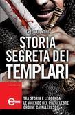 Storia segreta dei templari