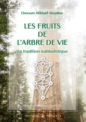 Les Fruits de l'Arbre de Vie