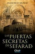 Las puertas secretas de Sefarad