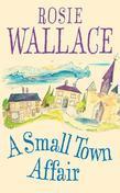 A Small Town Affair