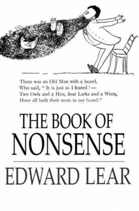 The Book of Nonsense