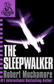 CHERUB: The Sleepwalker: The Sleepwalker
