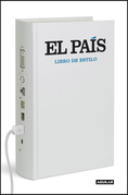 Libro de estilo de El País