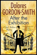 After the Exhibition: A Jack Haldean 1920s Mystery