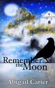 Remember the Moon