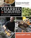 Charred & Scruffed