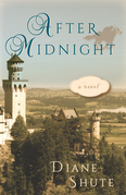 After Midnight: A Novel