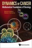 Dynamics of Cancer: Mathematical Foundations of Oncology