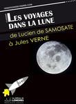 Les voyages dans la lune