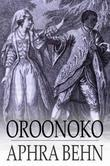 Oroonoko