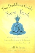 The Buddhist Guide to New York