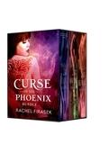 Curse of the Phoenix Bundle