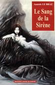 Le sang de la Sirène
