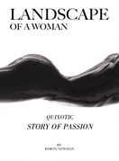Landscape Of A Woman - erotic novel