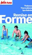 Remise en Forme 2014 Petit Futé (avec cartes, photos + avis des lecteurs)