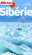 Sibérie 2014 Petit Futé (avec cartes, photos + avis des lecteurs)