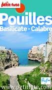 Pouilles - Calabre - Basilicate 2014 Petit Futé (avec cartes, photos + avis des lecteurs)