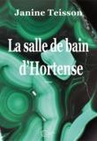 La salle de bains d'Hortense