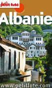Albanie 2014 Petit Futé (avec cartes, photos + avis des lecteurs)