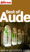 Best of Aude 2014 Petit Futé (with photos, maps + readers comments)