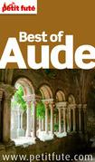 Best of Aude 2014 Petit Futé