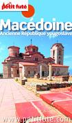 Macédoine 2014 Petit Futé (avec cartes, photos + avis des lecteurs)