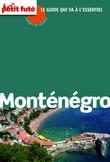Monténégro 2014 Carnet de voyage Petit Futé (avec cartes, photos + avis des lecteurs)