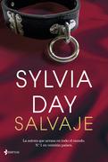 Sylvia Day - Salvaje