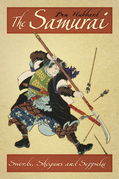 The Samurai: Swords, Shoguns and Seppuku