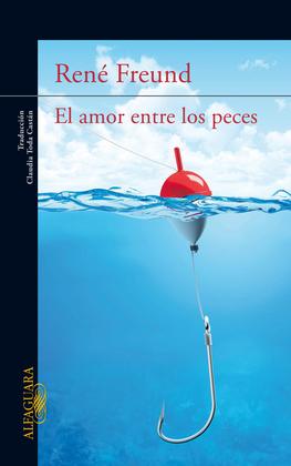 El amor entre los peces