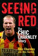 Seeing Red: The Chic Charnley Story
