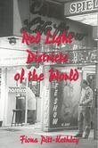 Red Light Districts of the World