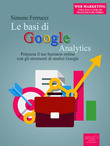 Le basi di Google Analytics