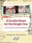 "A Double Heart for His Single One. A ""Much Ado About Nothing"" Experience"