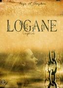 Logane 4