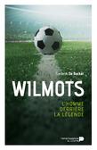 Wilmots