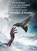 Les mondes d'Honor