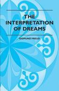 The Interpretation Of Dreams
