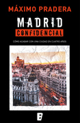 Madrid confidencial