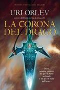 La corona del drago