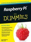 Raspberry Pi fr Dummies